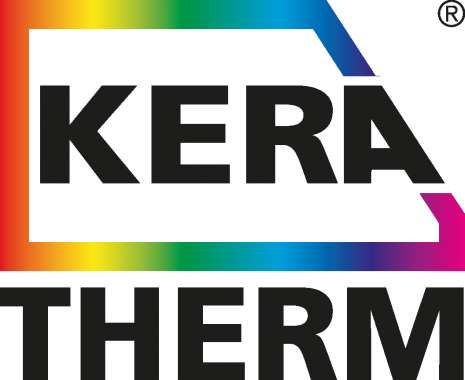 Logo KERA THERM